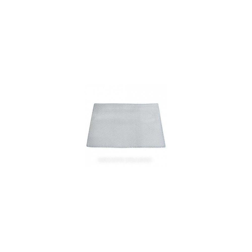 Electrolux Filtre alu anti graisse metal 363 x 296 pour hotte electrolux