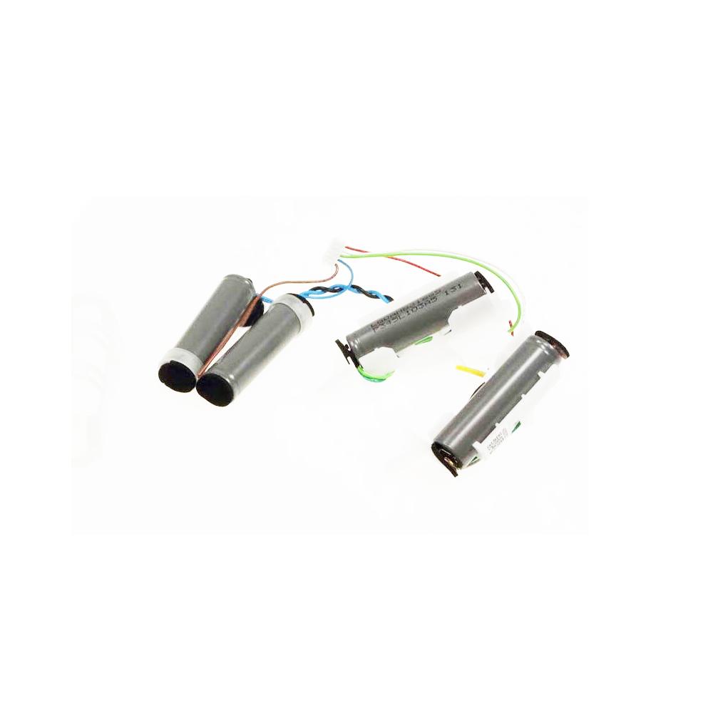 14002670205 Pour Electrolux Batterie Lithium 14.4 V R/éf/érence