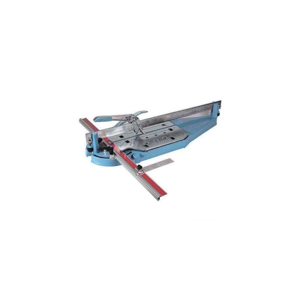 Sidamo Coupe carreaux manuels 3CK 720 L. 720 mm - 20116093 - Sidamo