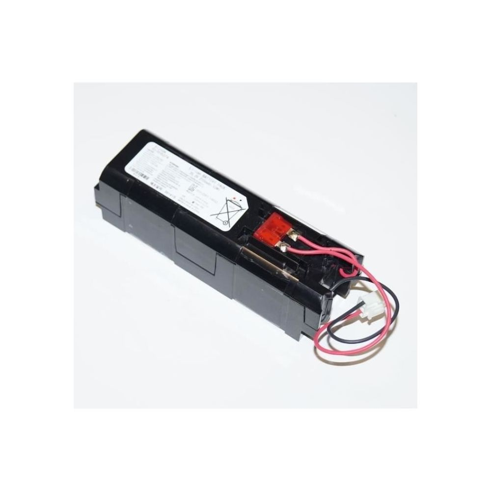 Rowenta Batterie 25,2 v pour aspirateur rowenta