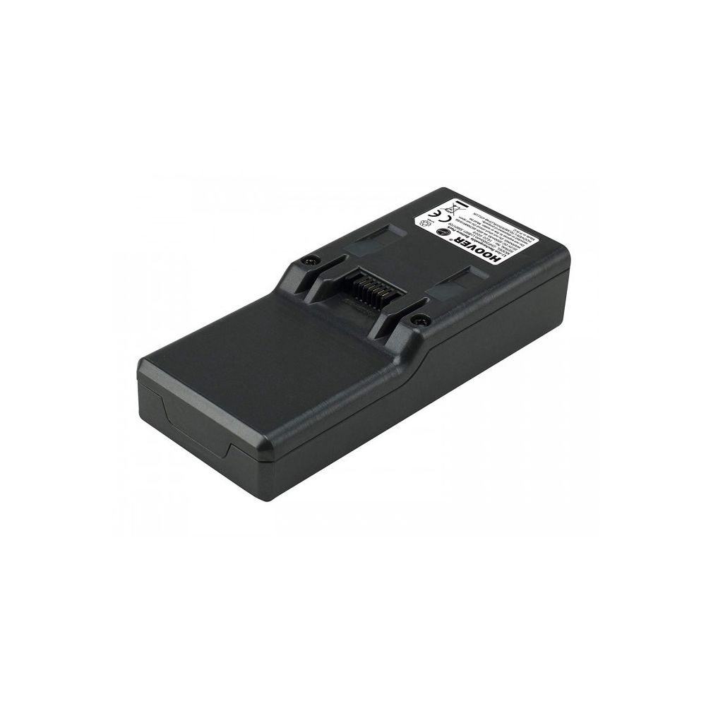 Hoover Batterie lithium 22,2 v pour aspirateur balai freedom hoover