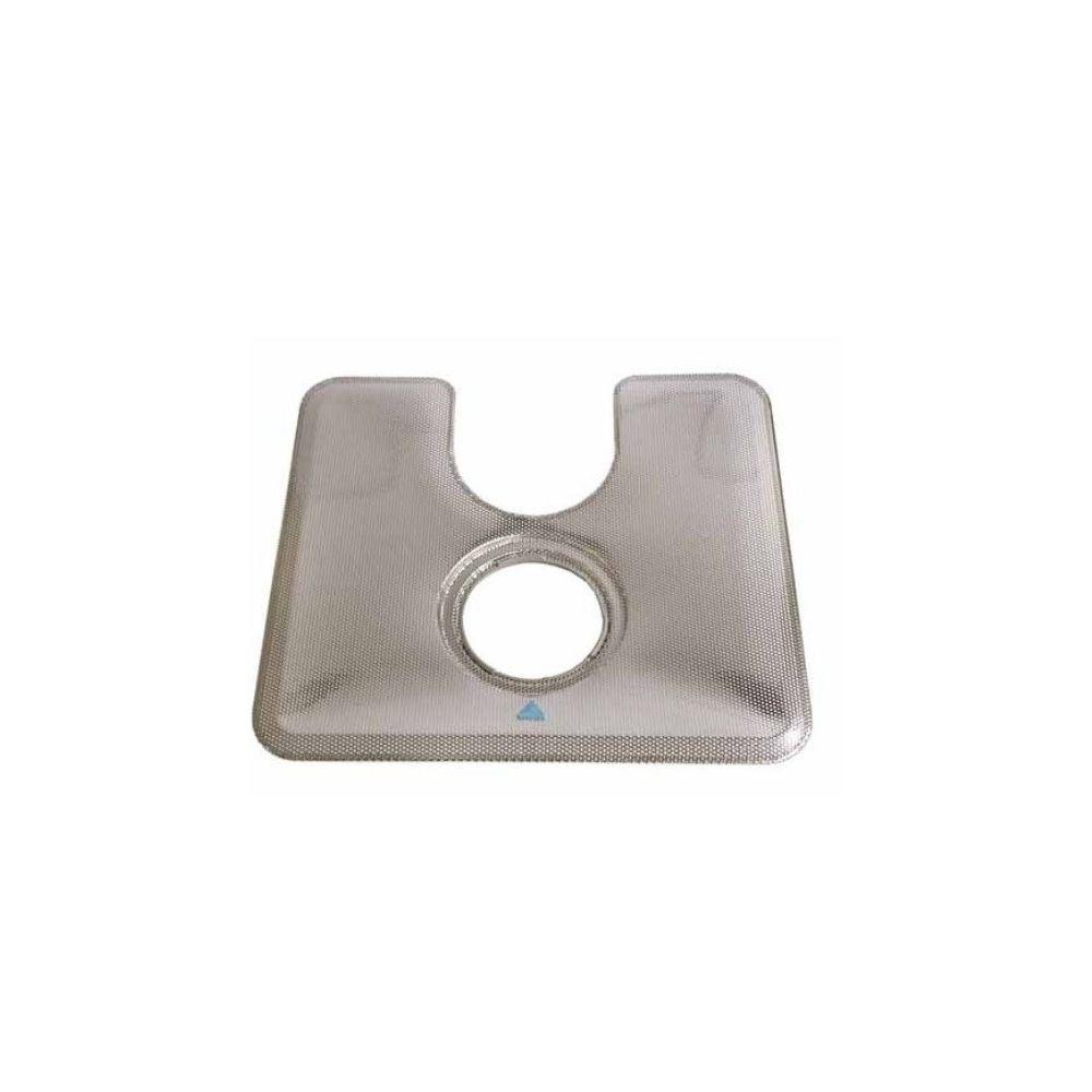 Bosch Filtre fin pour lave vaisselle bosch