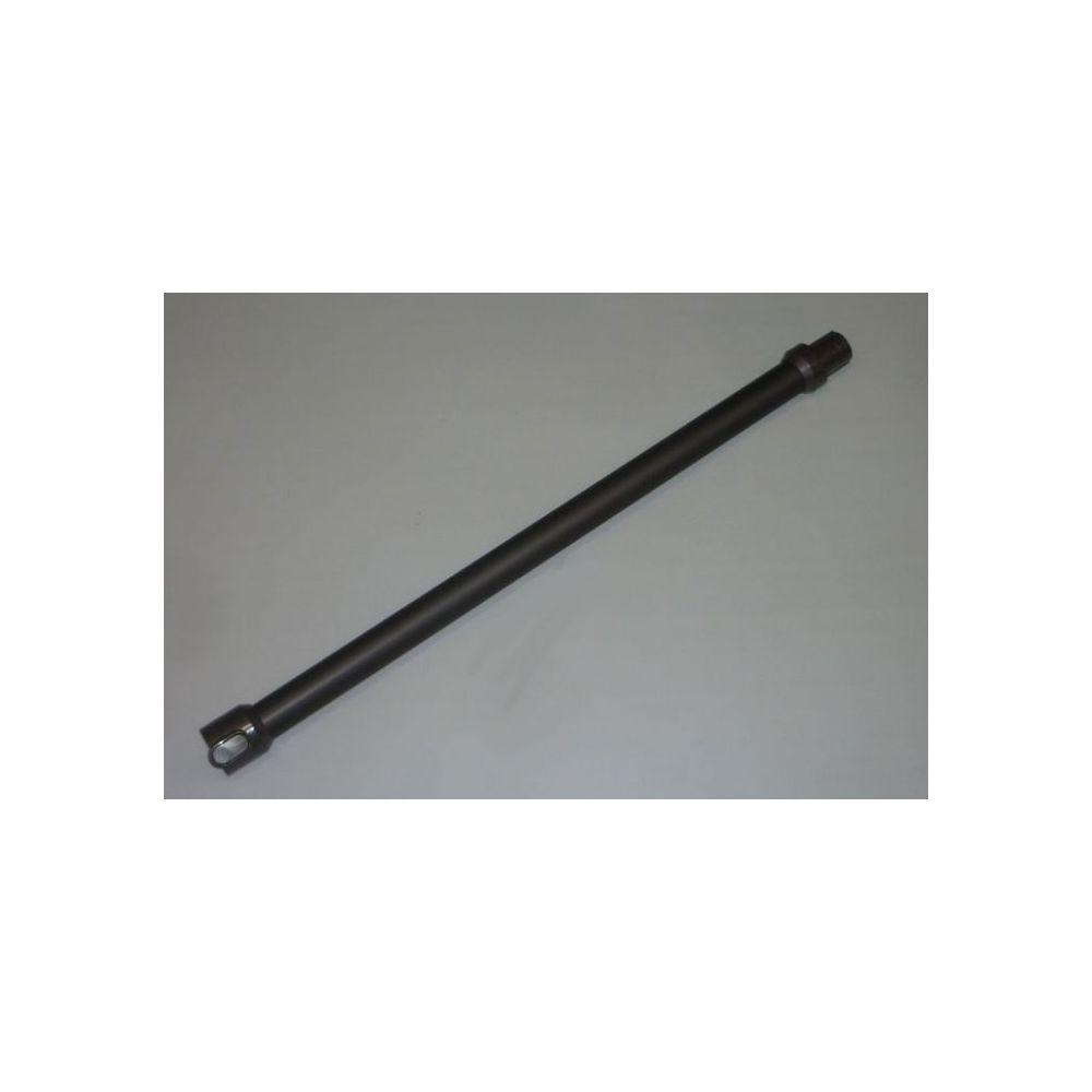 Dyson Tube télescopique noir pour aspirateur dc62 v6 dyson