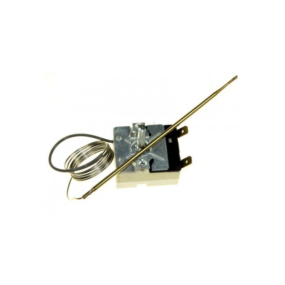 AEG Thermostat de four pour four aeg