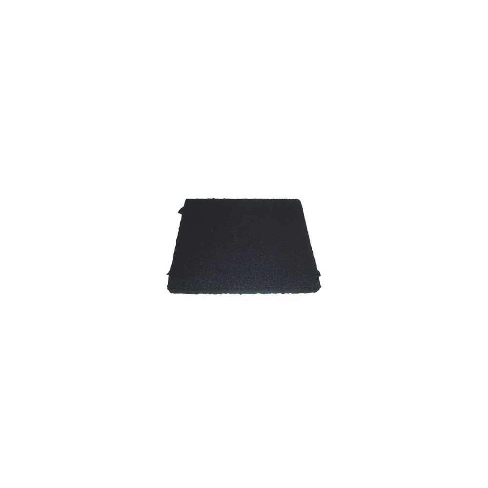 Ariston Filtre Charbon 220 X 180 M/m Model 20 reference : C00090782