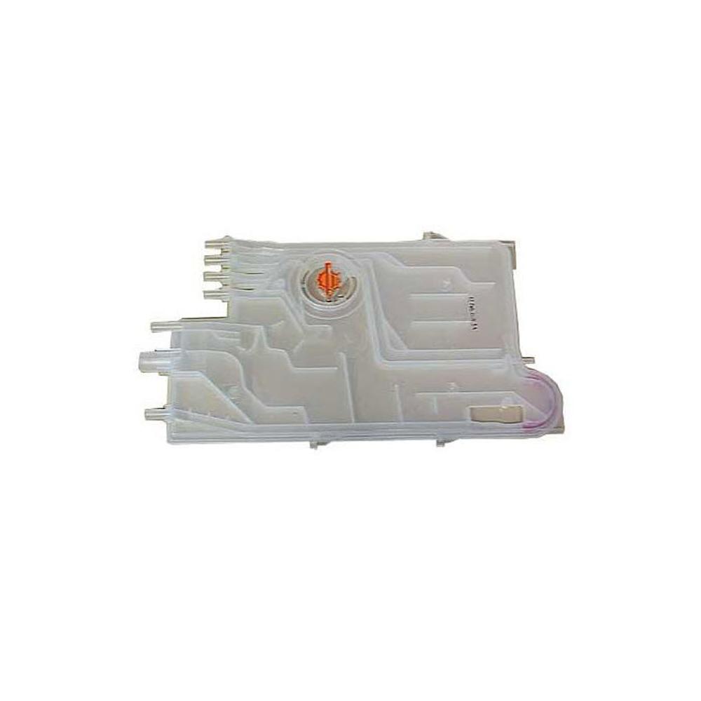 Electrolux REPARTITEUR DOSEUR REGENERATION POUR LAVE VAISSELLE ELECTROLUX - 111846311