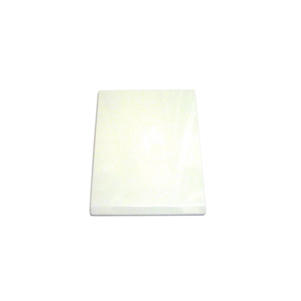 Far COUVERCLE BLANC POUR TABLE DE CUISSON FAR - 20615245