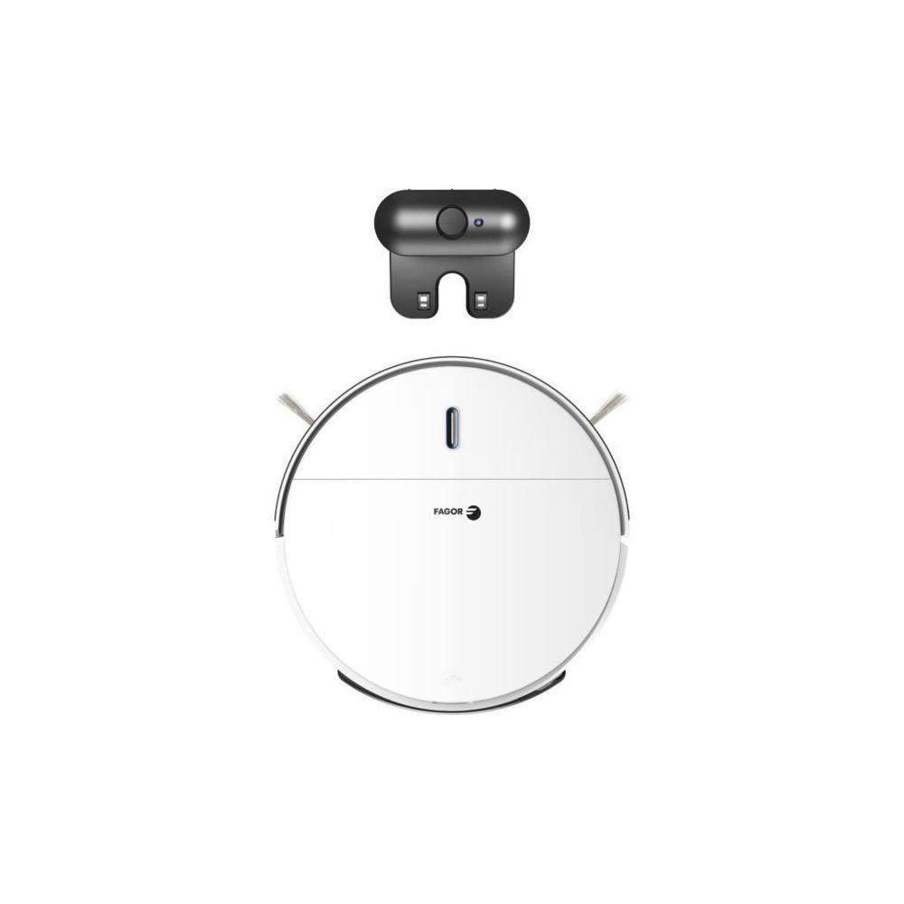 Fagor Aspirateur Robot Laveur 3en1 - FG950