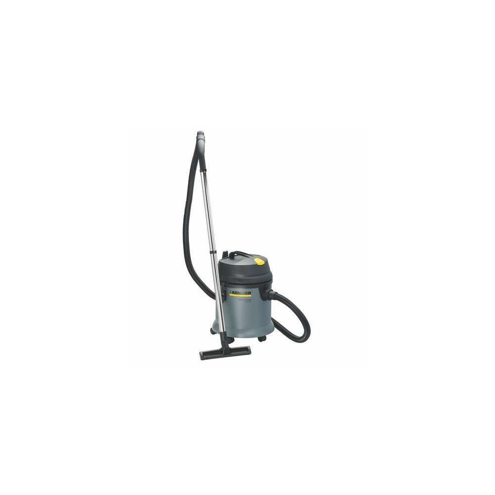 Karcher Aspirateur professionnel eau et poussière Kärcher NT27/1 - 27 litres