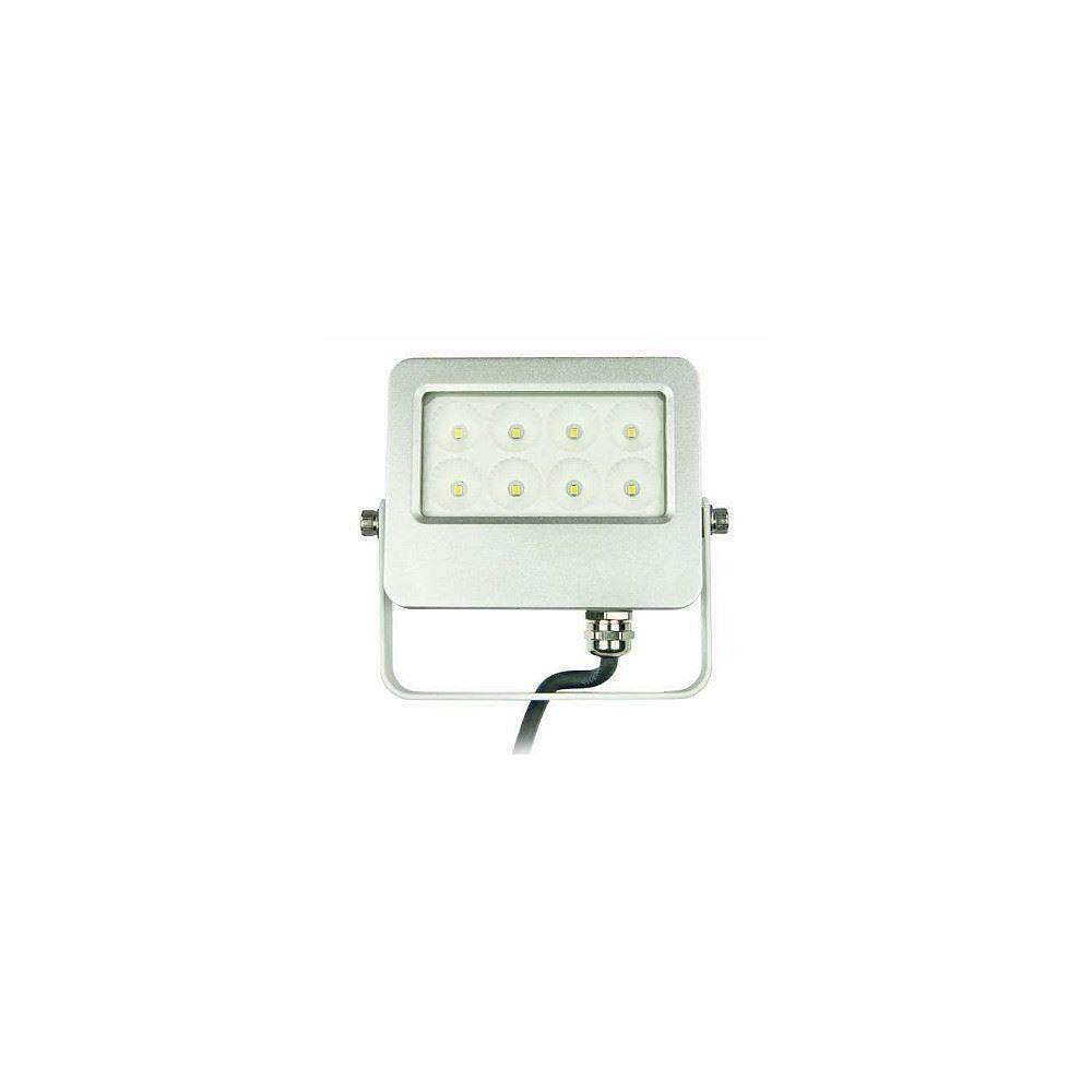 Cardin Projecteur à LED orientable 24V, 10W. - CARDIN -