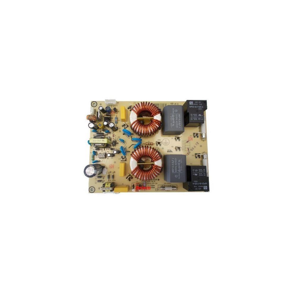 Candy Candy 49027235 Module d'alimentation plaque de cuisson
