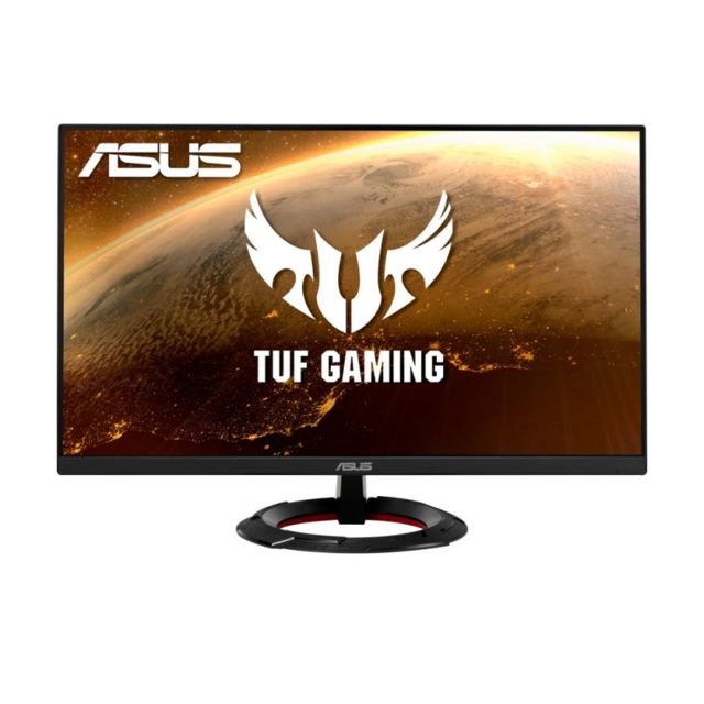 "Asus - 24"""" LED VG249Q1R - Moniteur PC Gamer"