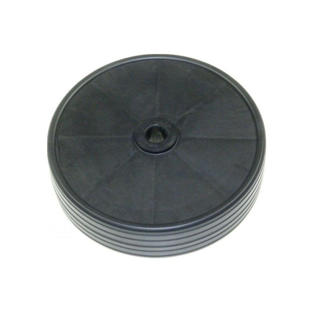 Karcher Roue pour nettoyeur haute pression karcher