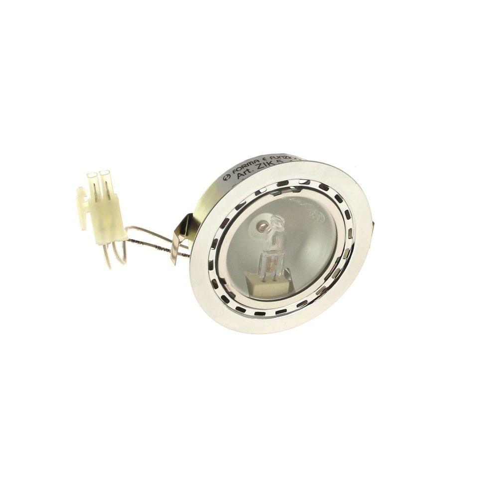 Bosch Spot + ampoule halogene 12v 20w pour Hotte Bosch, Hotte Siemens, Droguerie Accessoire, Hotte Neff, Hotte Gaggenau