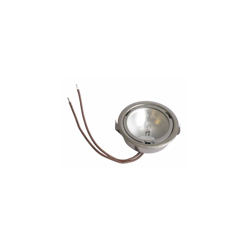 Electrolux LAMPE HALOGENE 20W G4 12V POUR HOTTE ELECTROLUX - 5027992600