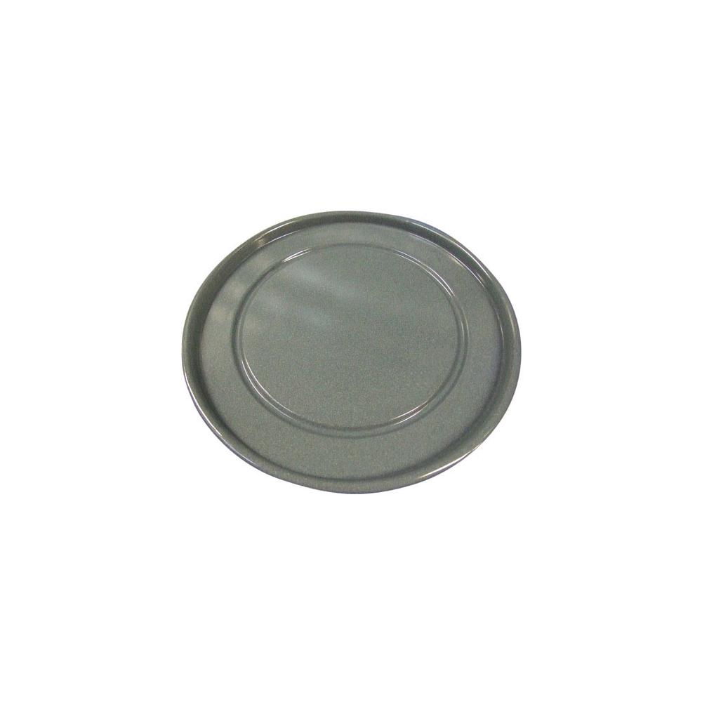 Samsung PLATEAU METAL POUR MICRO ONDES SAMSUNG - DE7420025A