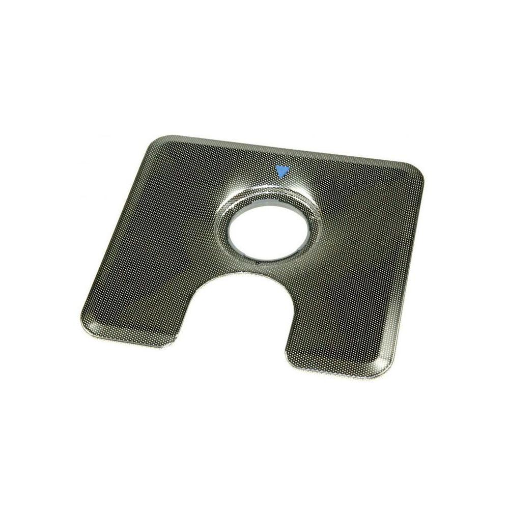 Bosch Filtre Fin Inox reference : 00357393