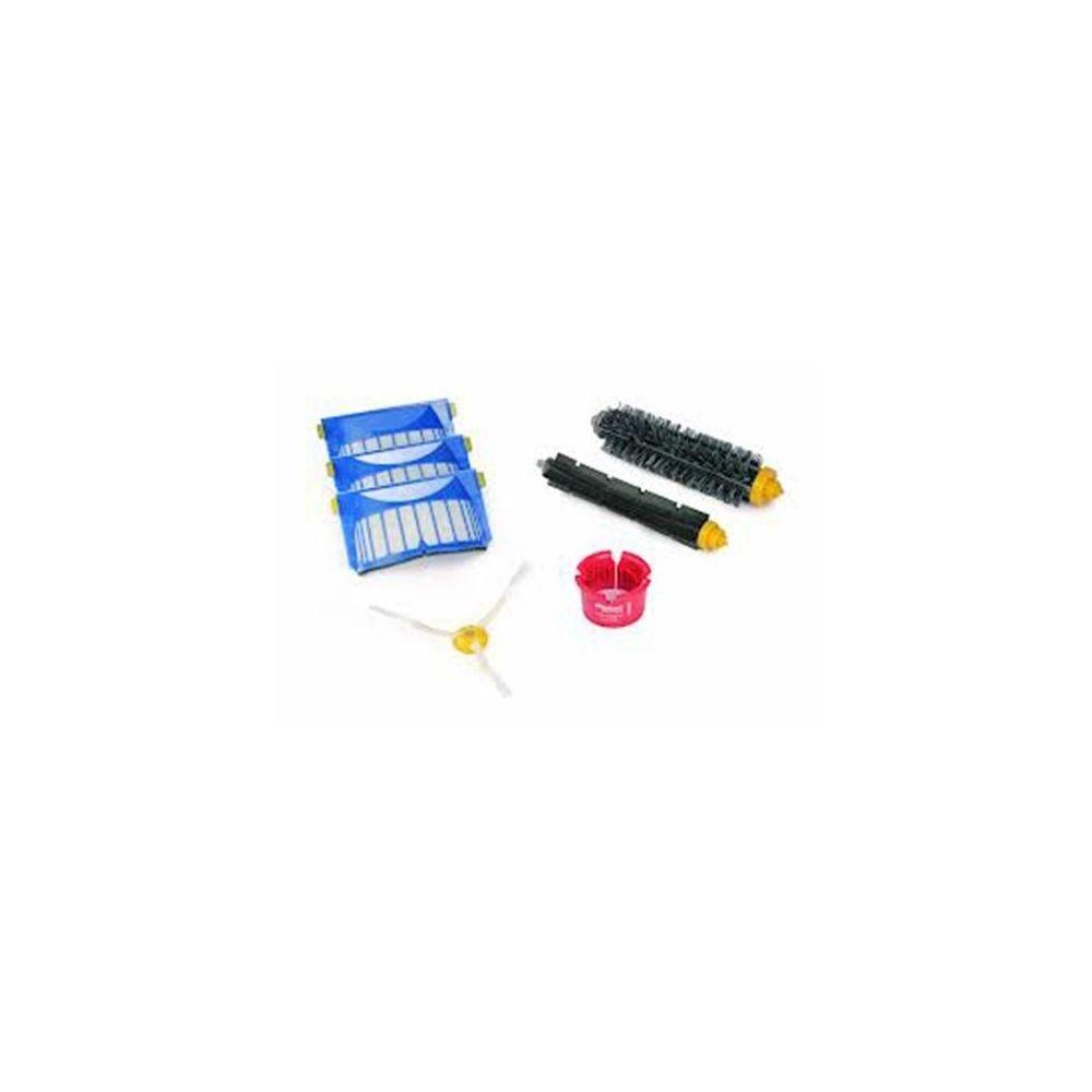 iRobot Kit de remplacement pour aspirateur irobot