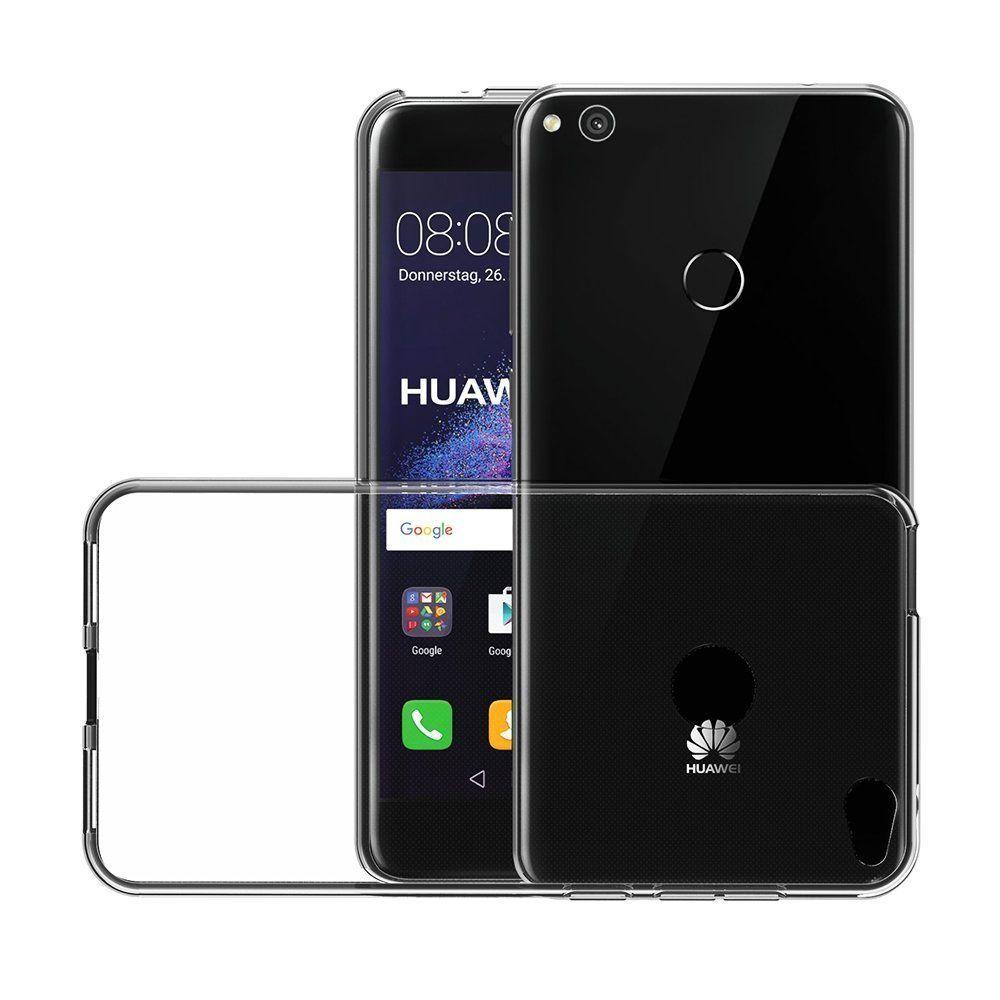 Cabling - CABLING® Coque Huawei P8 Lite 2017, Etui Housse Huawei ...