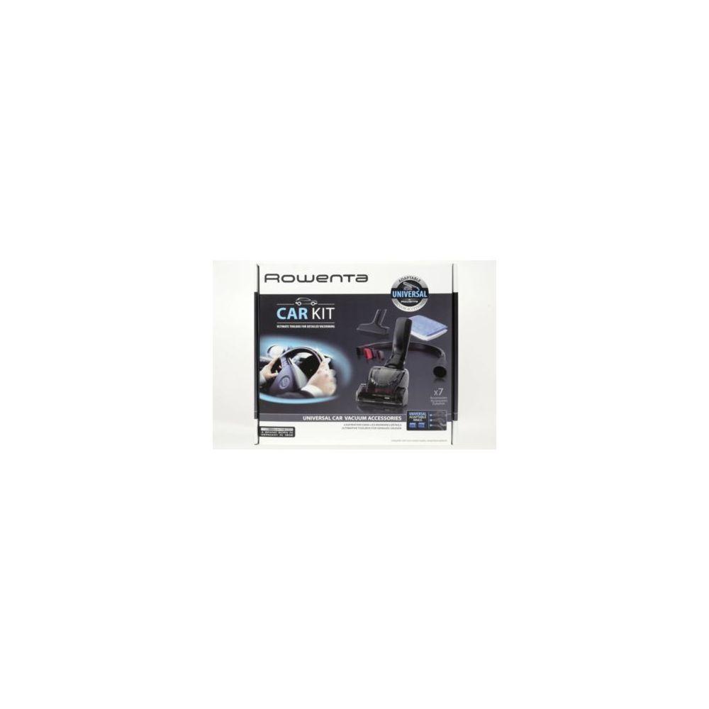 Rowenta Kit ROWENTA ZR001110 voiture