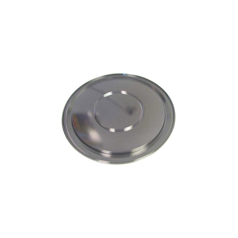 Daewoo PLATEAU METAL POUR MICRO ONDES DAEWOO - 3517211100