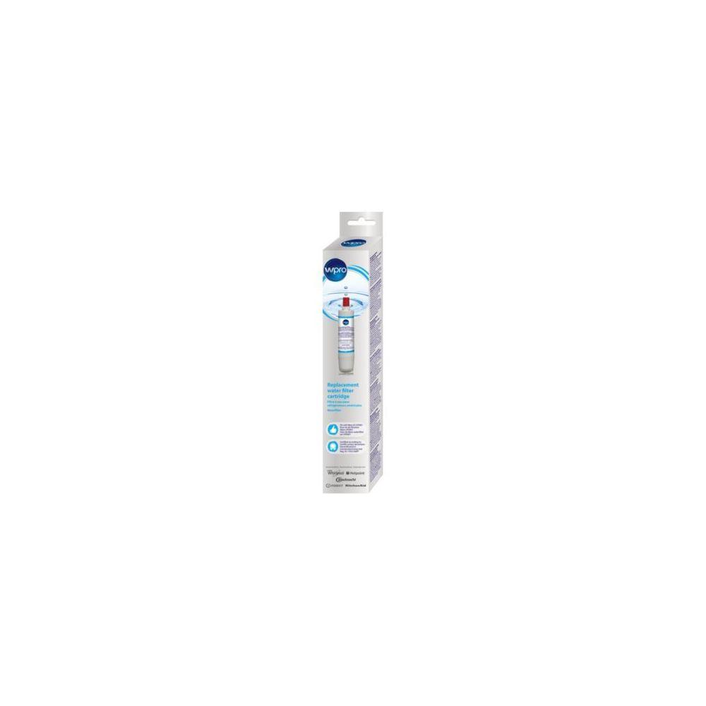 Wpro Filtre à eau WPRO eau USC009/1