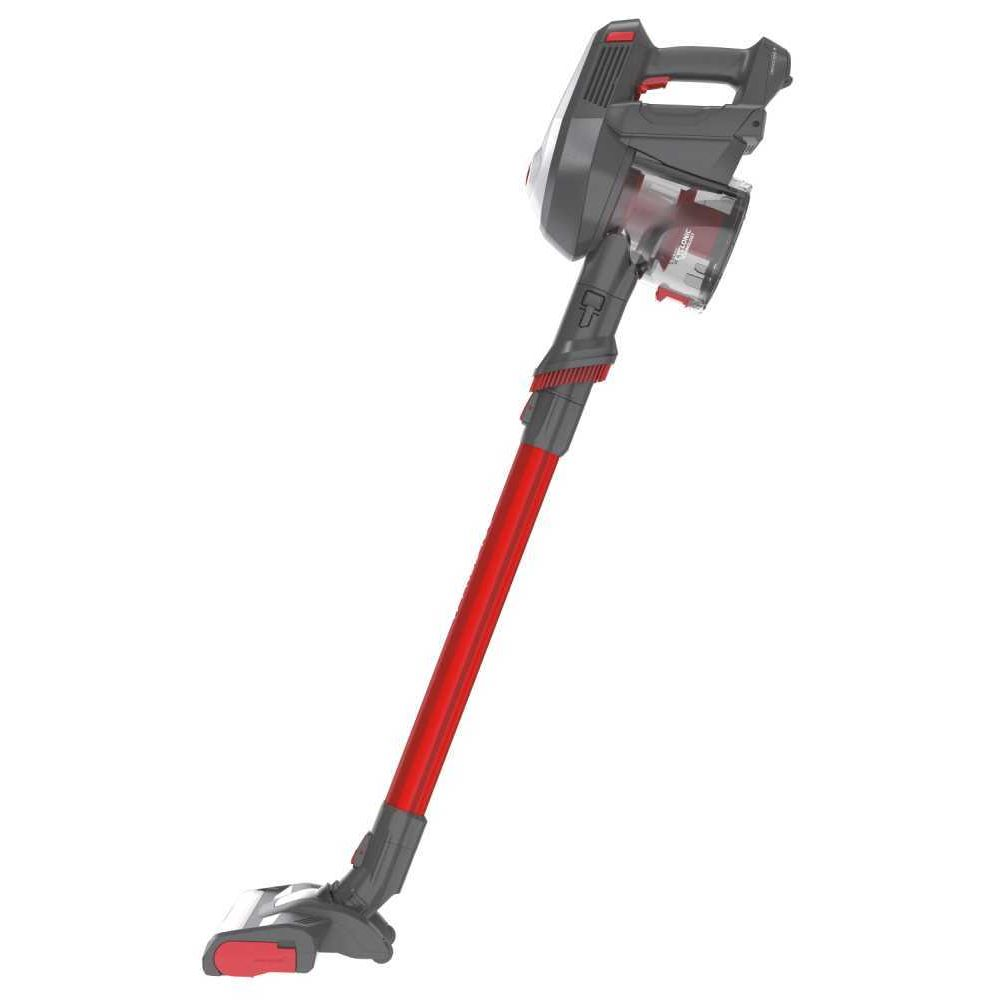 Hoover H-Free - HF122GPT