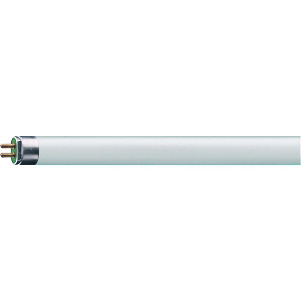 Osram tube fluorescent - osram lumilux t5 ho - 24 watts - g5 - 2700k