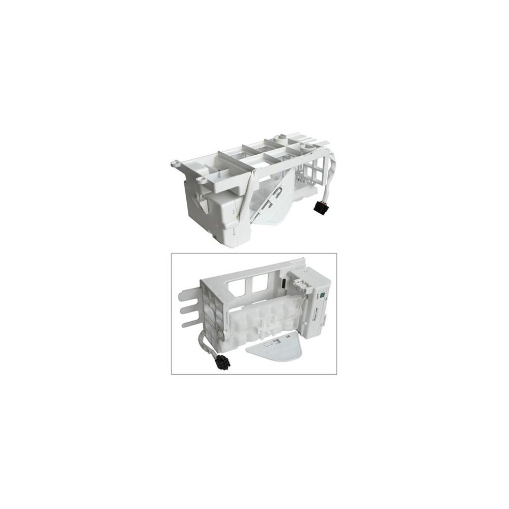 Daewoo FABRIQUE DE GLACE COMPLET VERSION R134A POUR REFRIGERATEUR DAEWOO - 3012205810