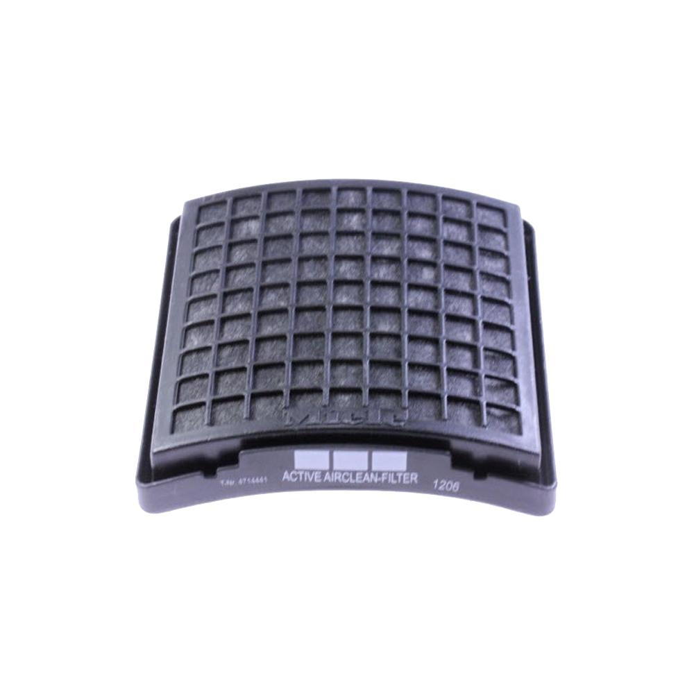 Miele FILTRE AIR CLEAN SF-AAC10 MIELE POUR PETIT ELECTROMENAGER - 4714441