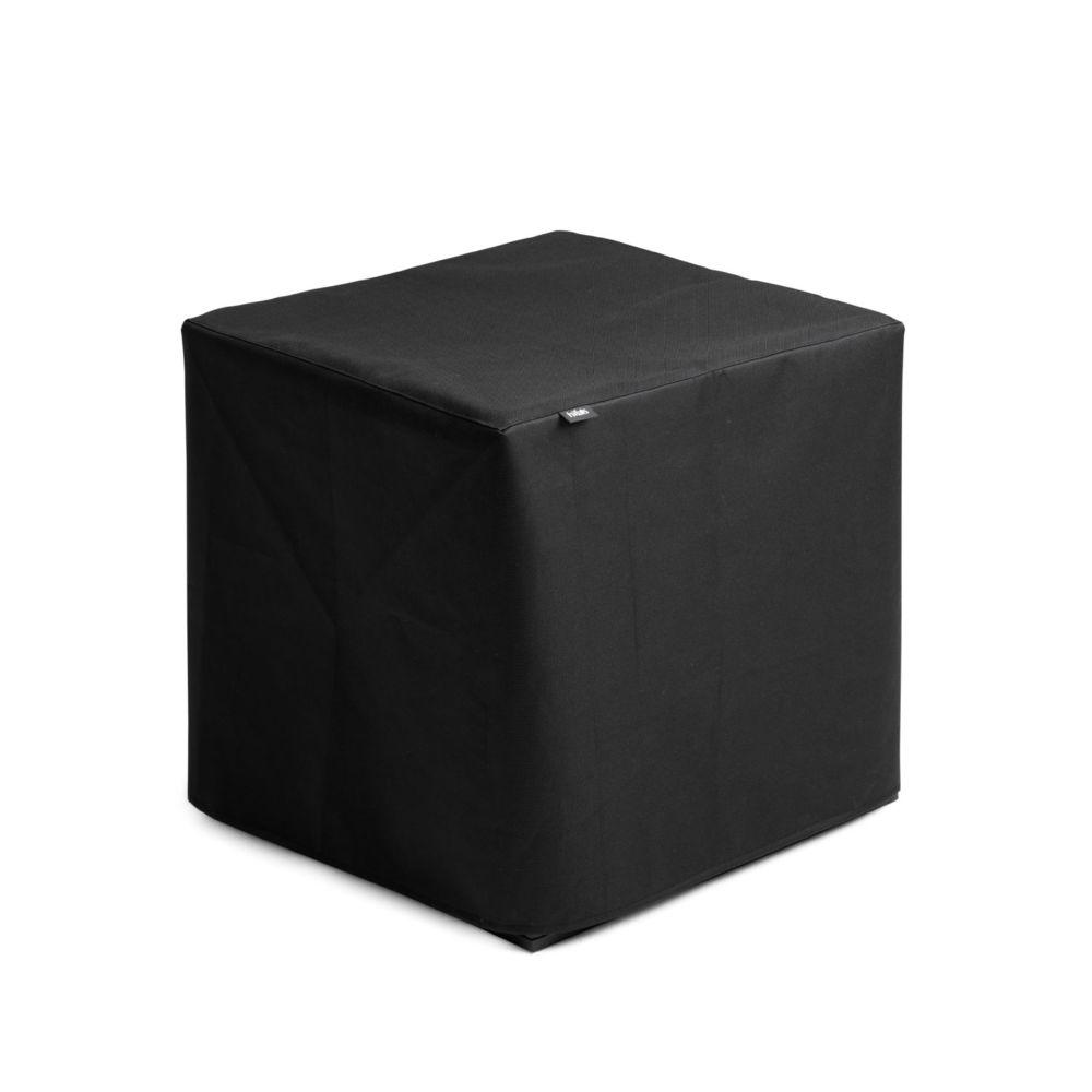 Hofats Housse de protection Cube F