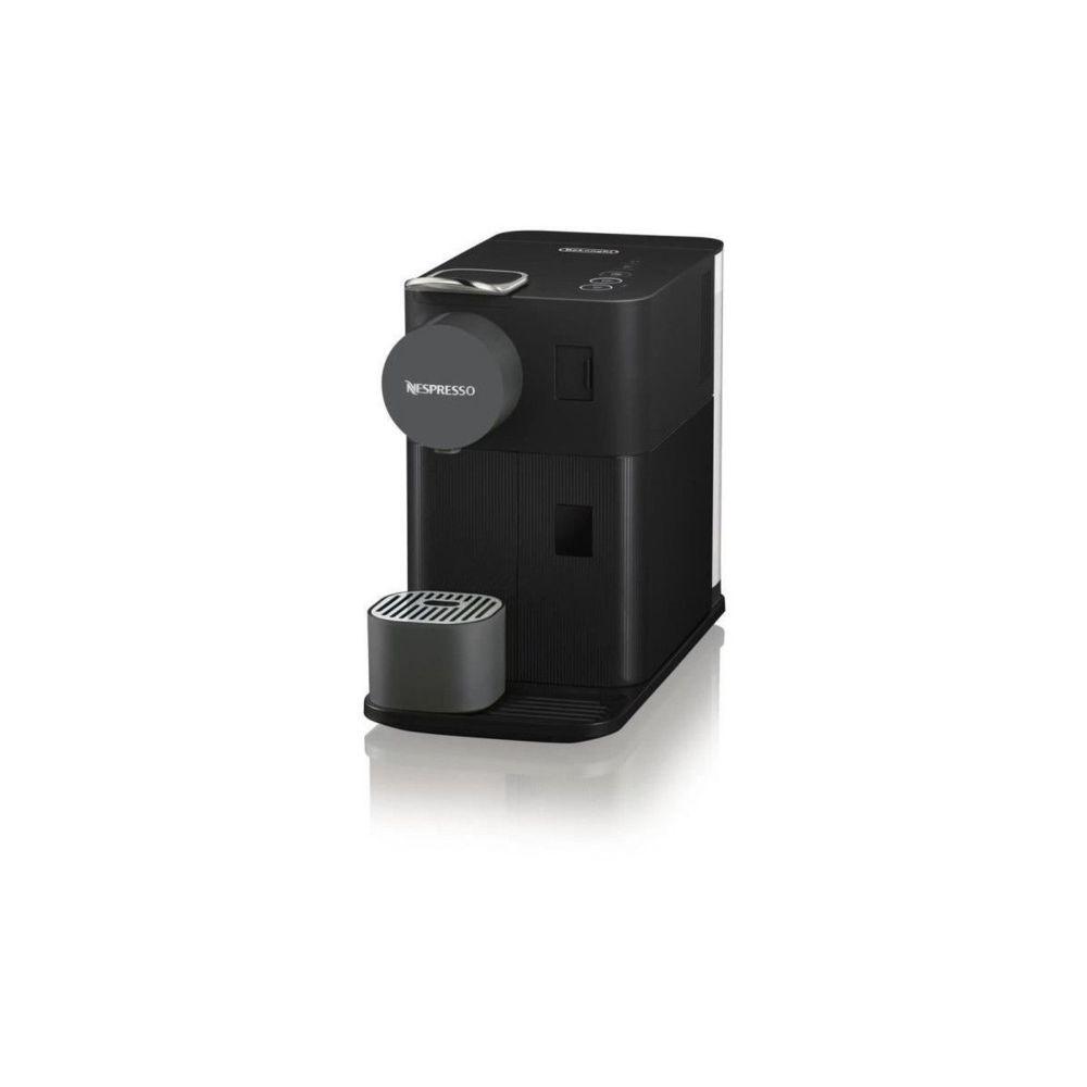 Delonghi Delonghi En500.b Nespresso Lattissima One - Machine Expresso - Couleur Noire