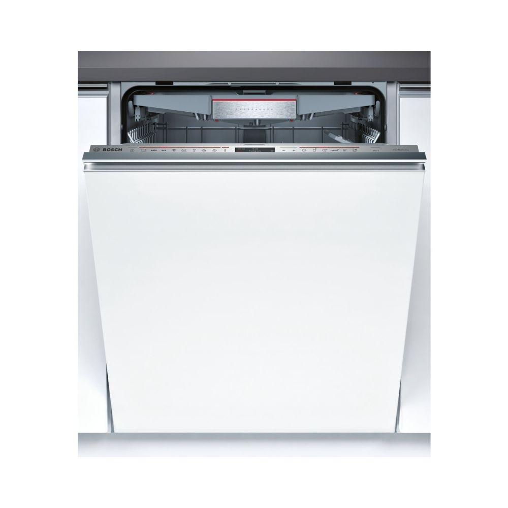 Bosch Lave vaisselle tout intégrable - SMV68TX06E