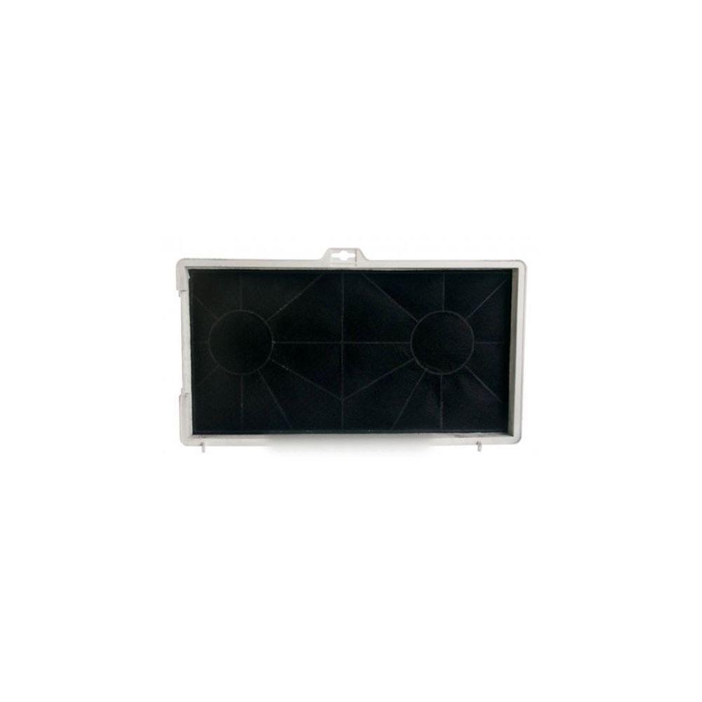 Bosch Dhz7305 filtre de charbon actif pour hotte bosch b/s/h