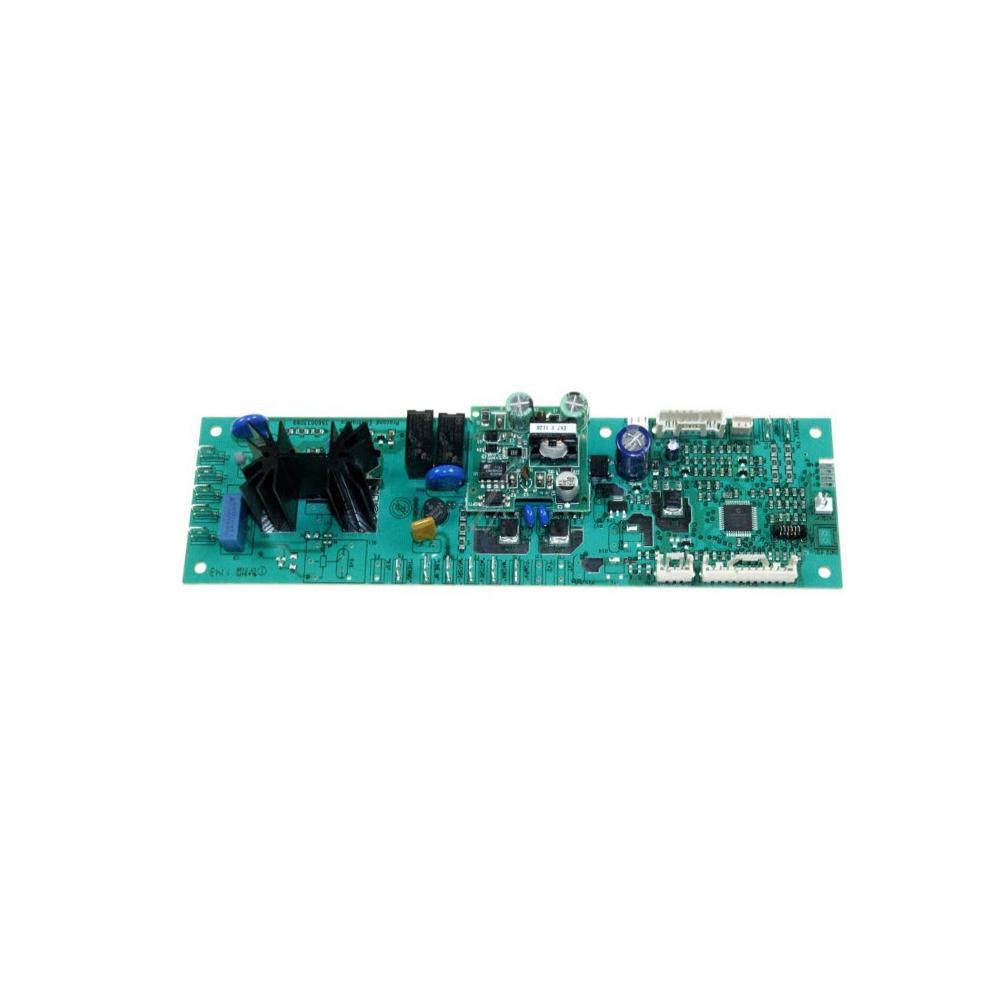 Delonghi Module Electronique Swb8 reference : 5213211901