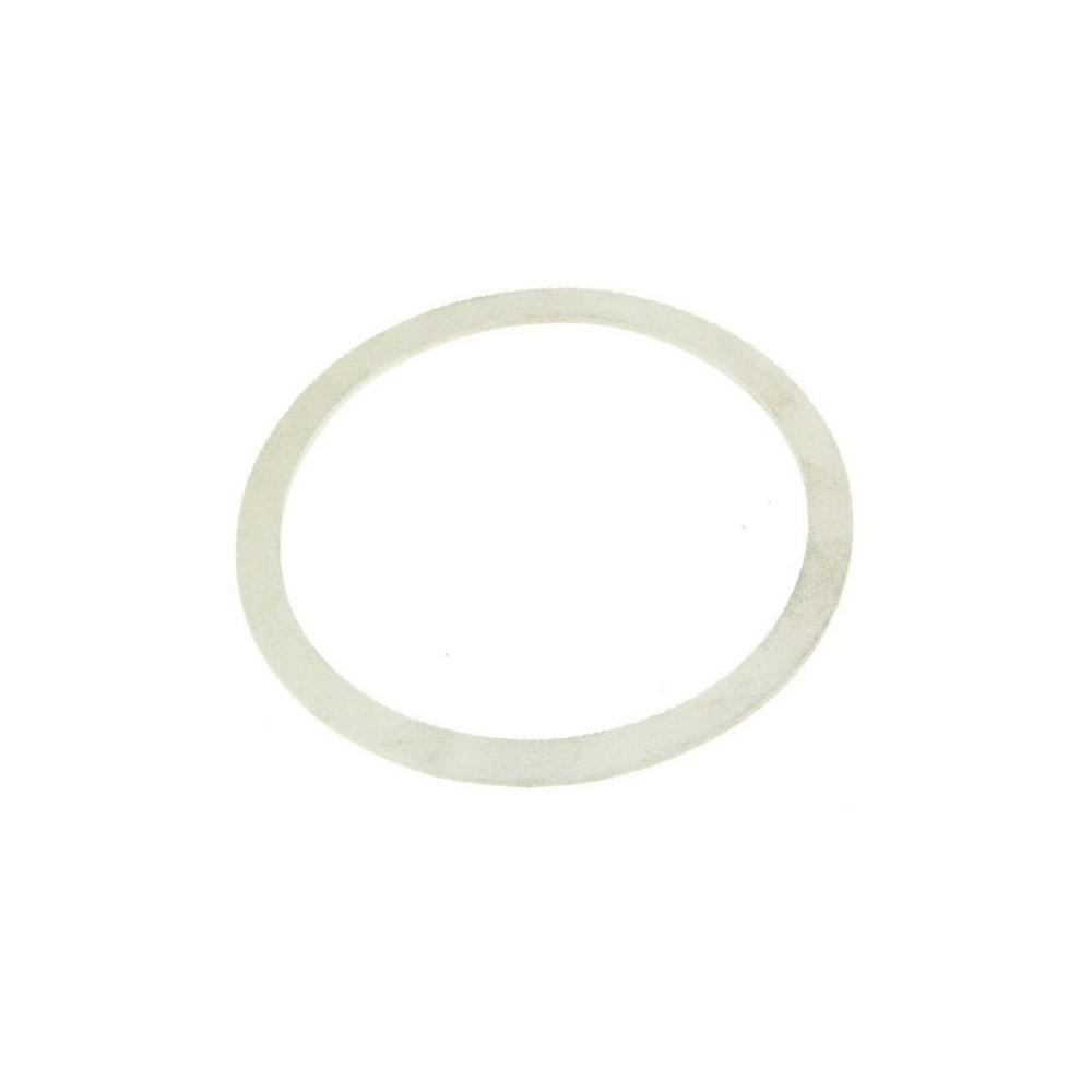 whirlpool JOINT DE BRULEUR REP 4703 POUR TABLE DE CUISSON WHIRLPOOL - 481236068646