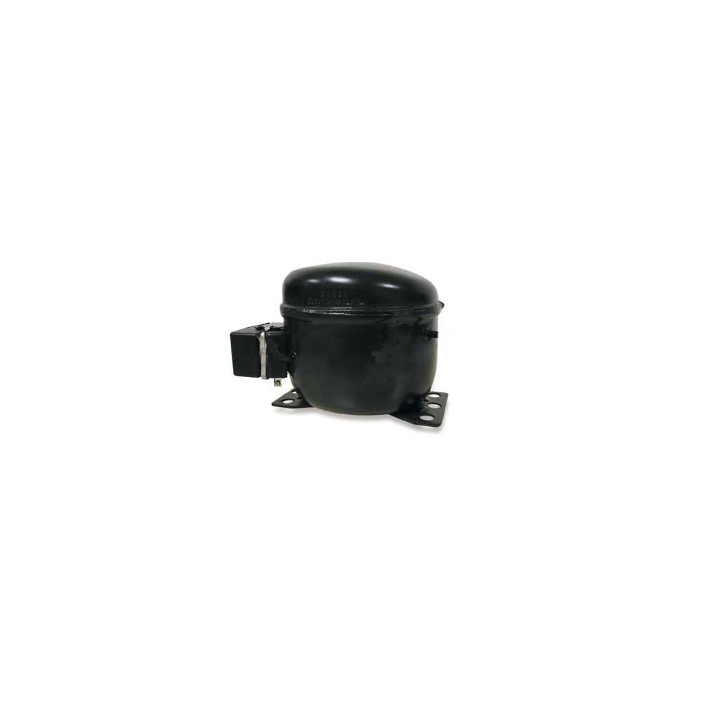 Electrolux COMPRESSEUR R134A GP14TB - 1/2 POUR REFRIGERATEUR ELECTROLUX - 5028794400