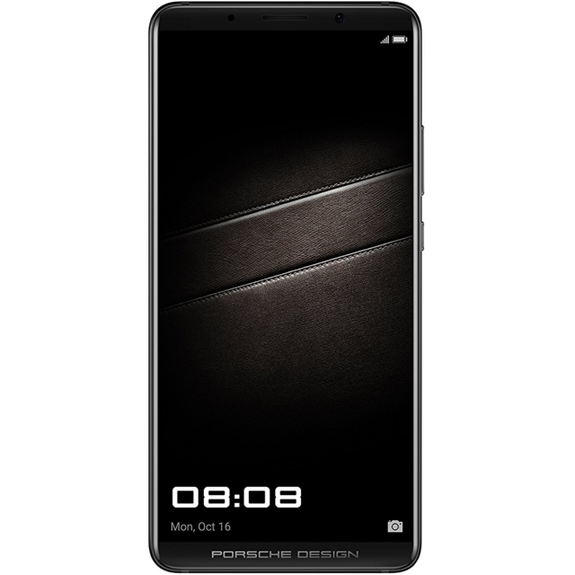 Smartphone Android Huawei HUAWEI-MATE-10-PRO-PORSCHE-DESIGN