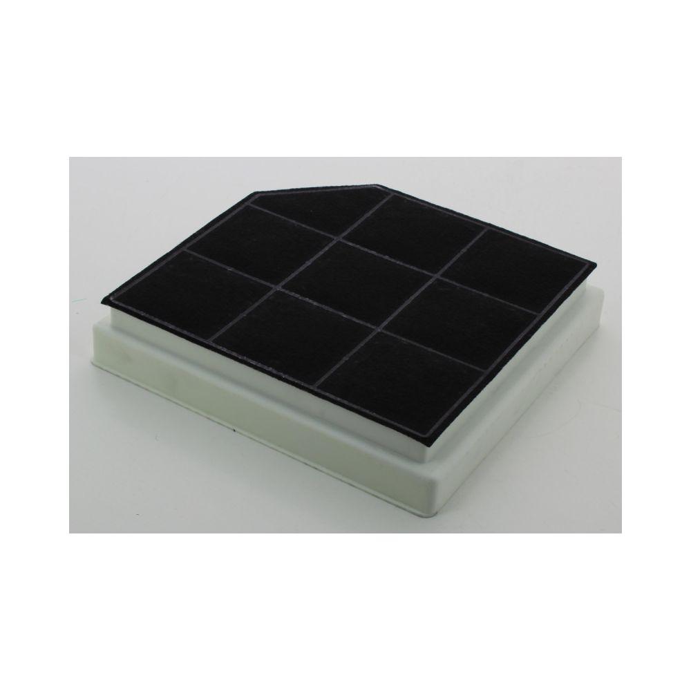 Bosch Filtre de hotte à charbons actifs
