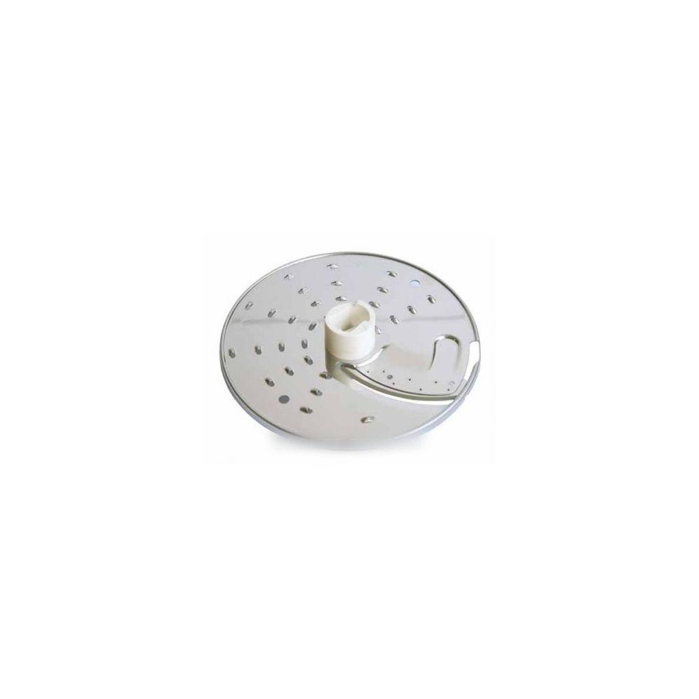 Magimix Disque e2/r2 2mm ou e/s2 r/g2 pour robot multifonctions magimix