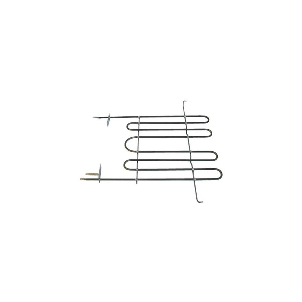Scholtes Resistance De Grill 2700w/230v reference : C00140135