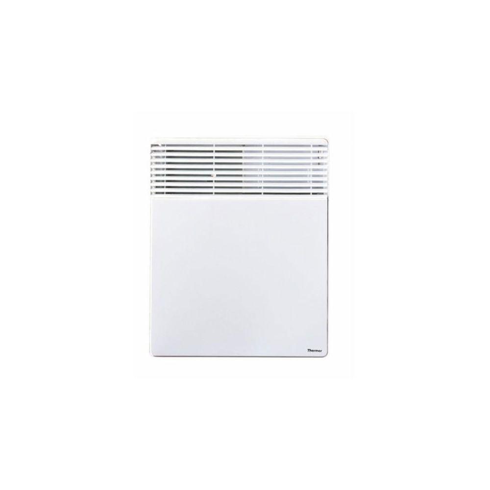 Thermor Copie de radiateur evidence - horizontal - 2000w - thermor