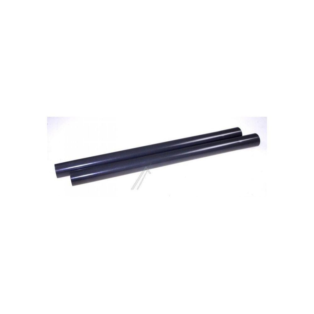 Nilfisk Tube alu (x2) d36 l500 saltix pour aspirateur nilfisk
