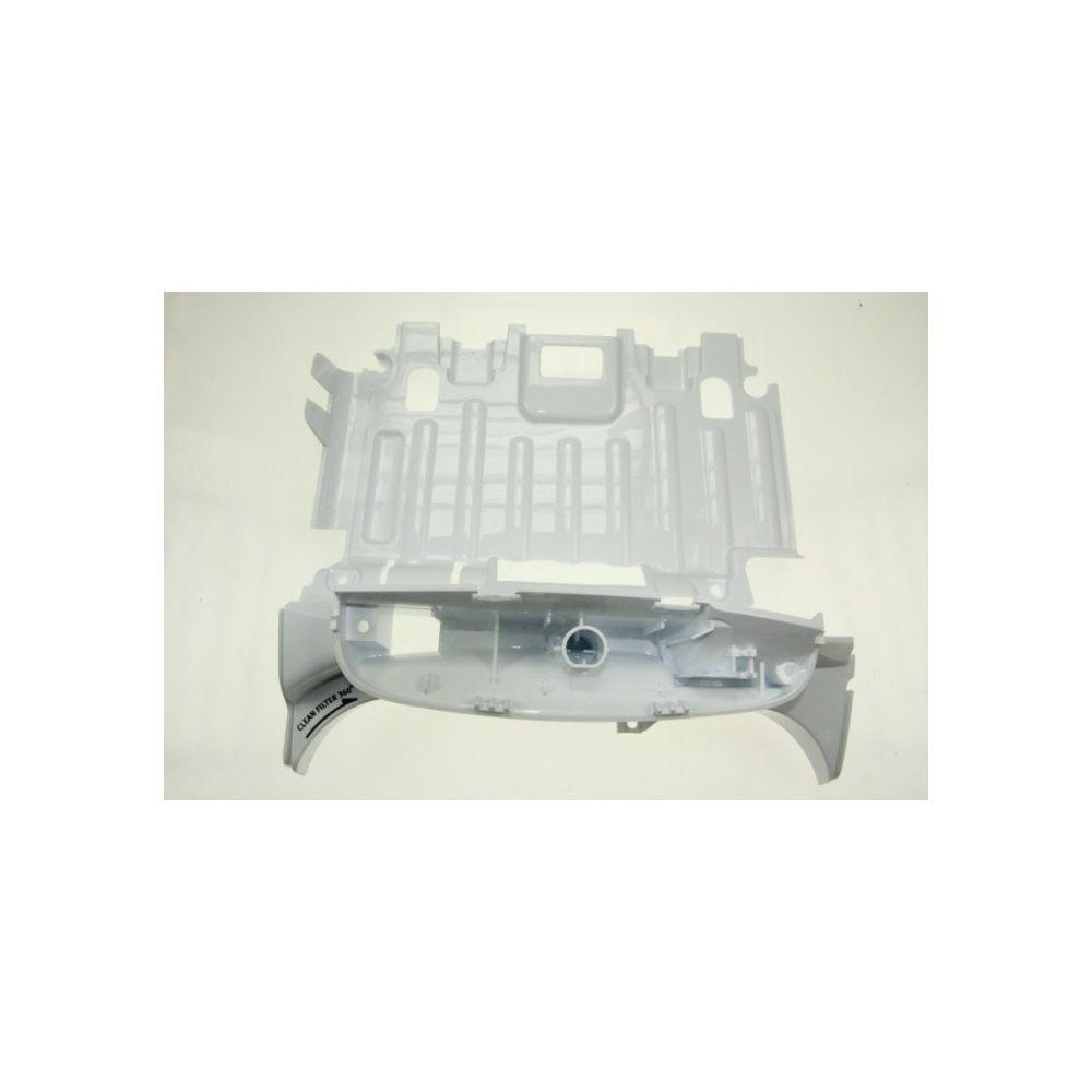 Electrolux Top cover pour aspirateur electrolux