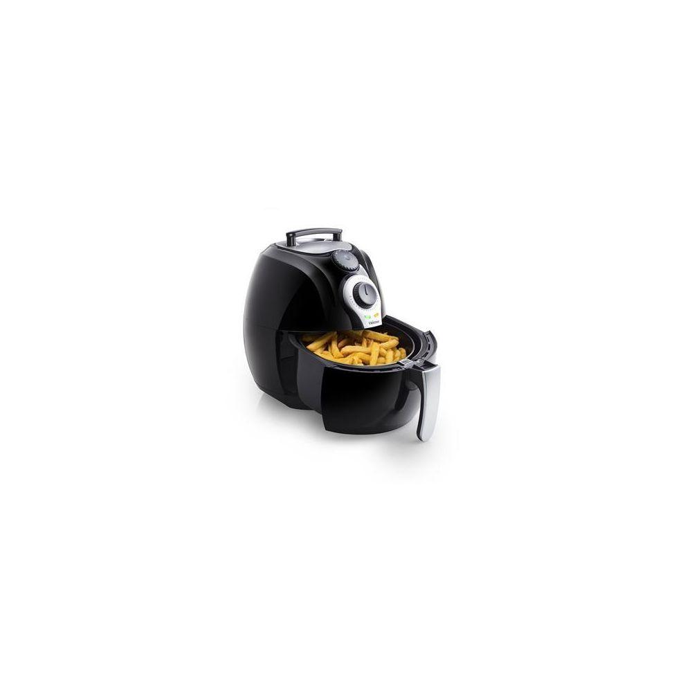 Tristar Friteuse Crispy XL de 3,2L noir