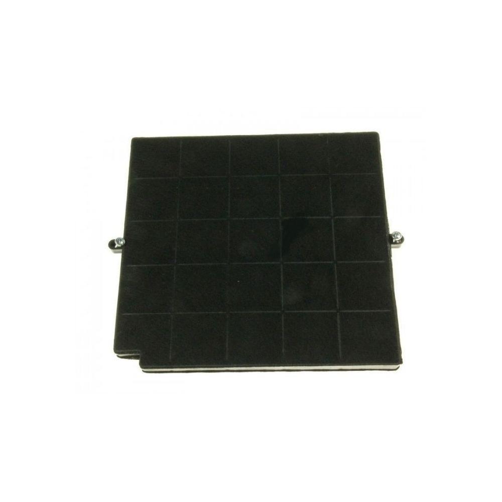 Electrolux Filtre charbon elica type 16 pour hotte electrolux