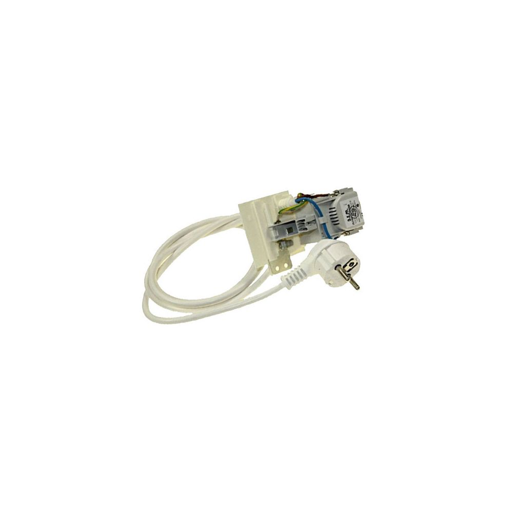 whirlpool CABLE ALIMENTATION 3X1 5 1 5MT S