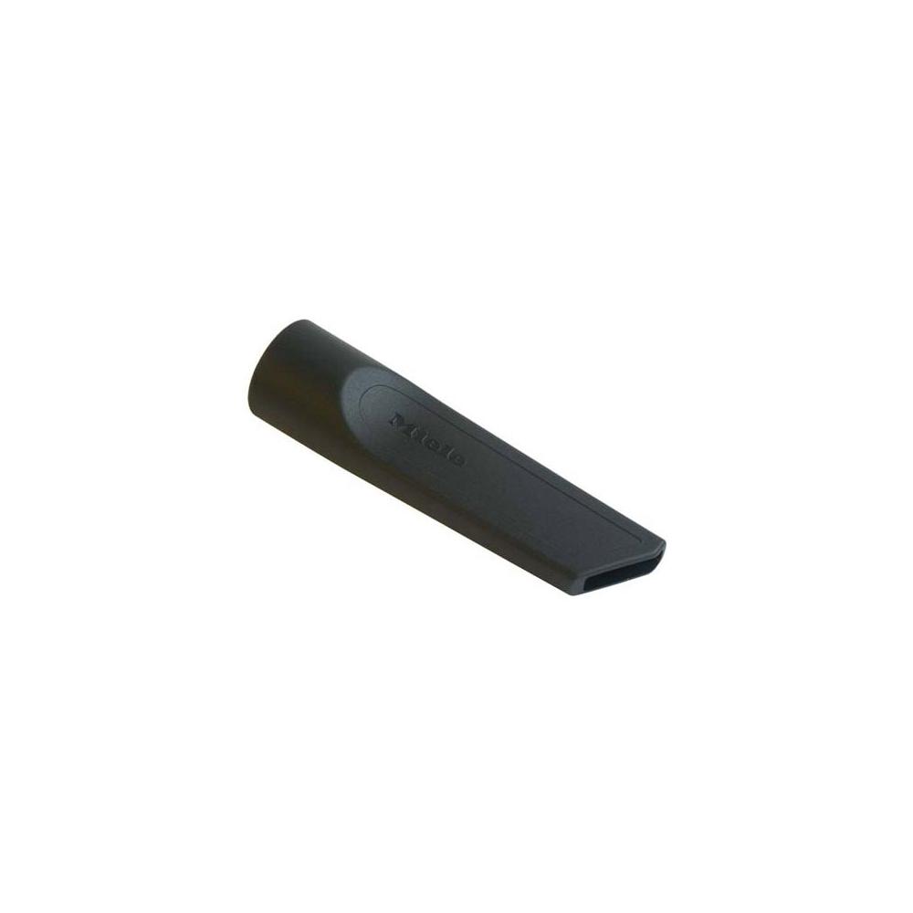 Miele SUCEUR LONG PLAT 149 M/M POUR PETIT ELECTROMENAGER MIELE - 7101760