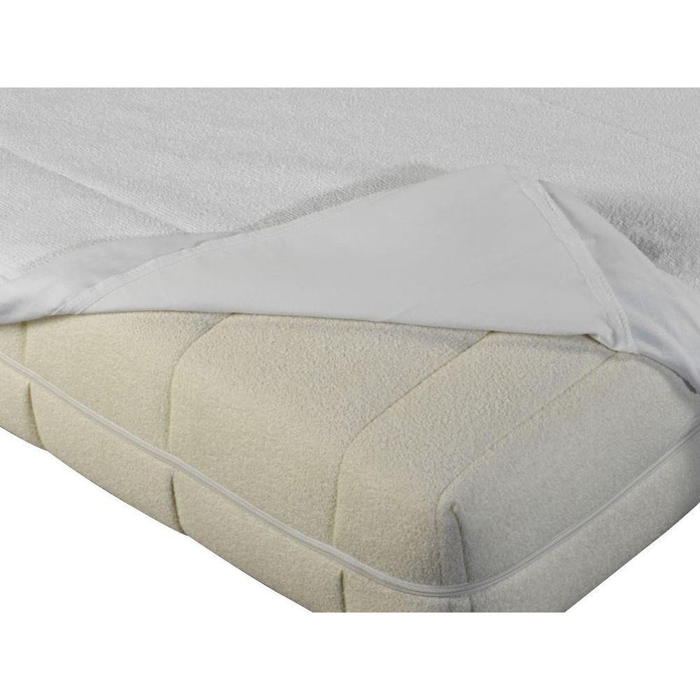 mobistoxx  protègematelas waterproof 90x200 cm  matelas