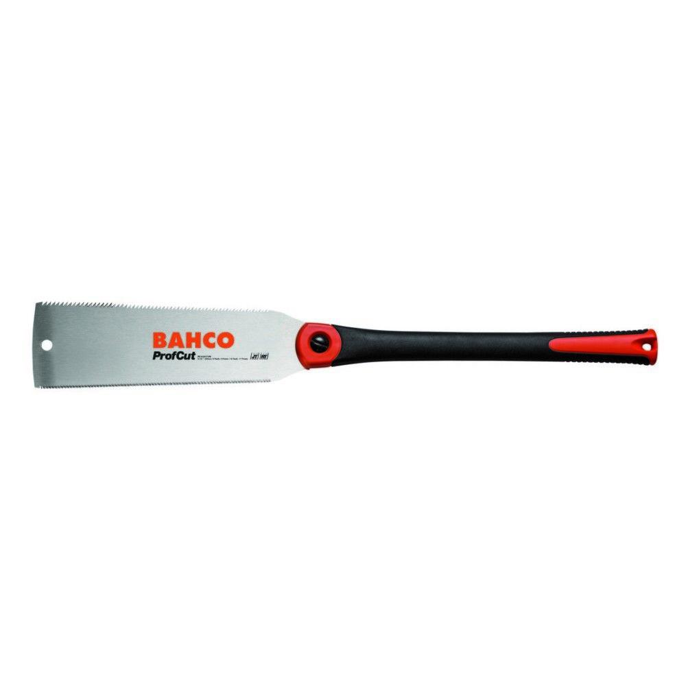 Bahco Lame pour scie japonaise Bahco pc-9-9/17-ps
